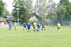 header_fussball